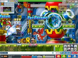 20070429103532.jpg