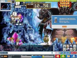 20070812104343.jpg