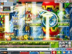 20070821113213.jpg