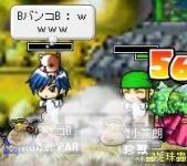 1018姫Wタヒ