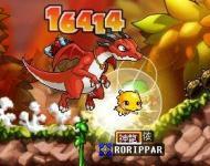 1123亀1
