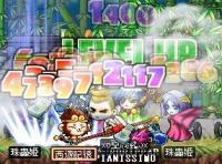 0227姫バンコ96