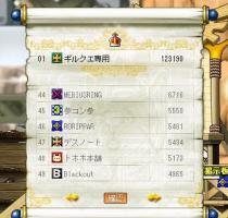 girukue46.jpg
