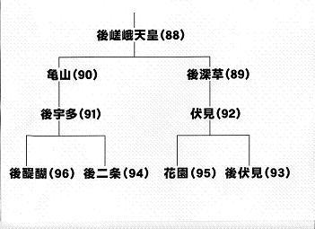 File0173.jpg