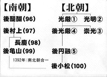 File0174.jpg