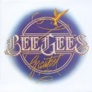 bee_gees07
