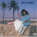 betty_wright