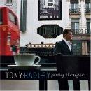 tony_hadley_passing_strangers