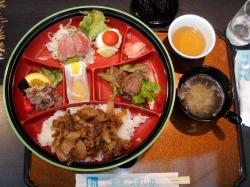 20101121_awaji.jpg