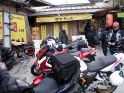 20110110tamachan.jpg