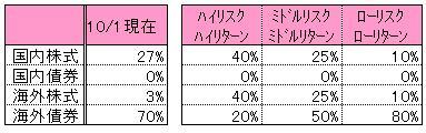 20071001_bl.jpg