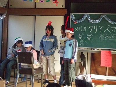 xmas_sungeki.jpg