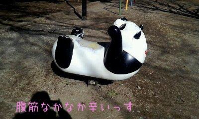 2012_02_12_10_21_41.jpg