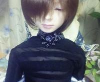 黒・着用2