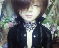 黒・着用3