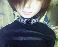 黒・着用4