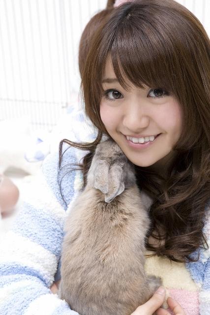 yuko2325.jpg
