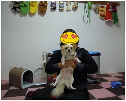 2010-12-21-04.jpg