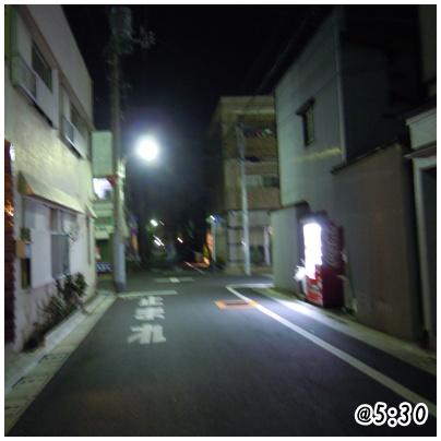 2010-12-27-01.jpg