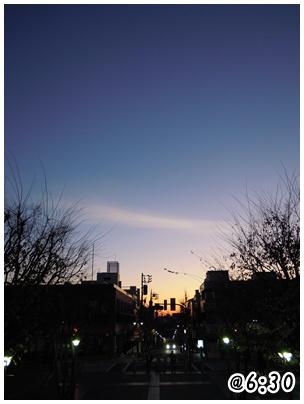 2010-12-27-07.jpg