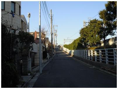 2011-01-21-04.jpg