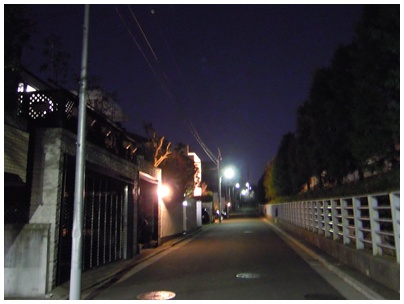 2011-01-21-05.jpg