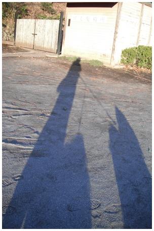 2011-03-04-03.jpg
