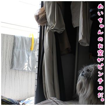 2011-04-09-01.jpg