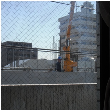 2011-04-09-02.jpg