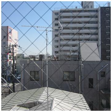 2011-04-09-03.jpg