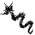 虎系竜素竜定石から風神へ