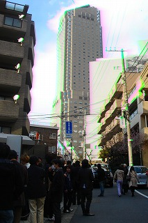 20110312008.jpg