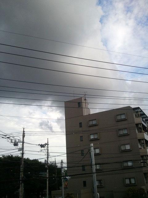 20110904kumo.jpg