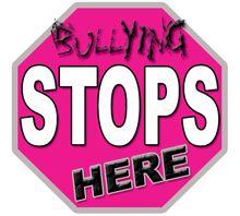 bullyingstops.jpg