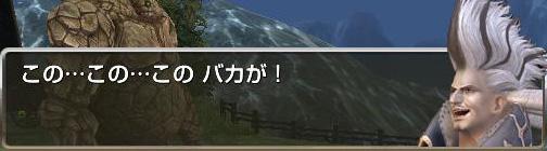 20071025203031.jpg