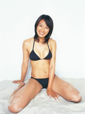 asao_miwa029.jpg
