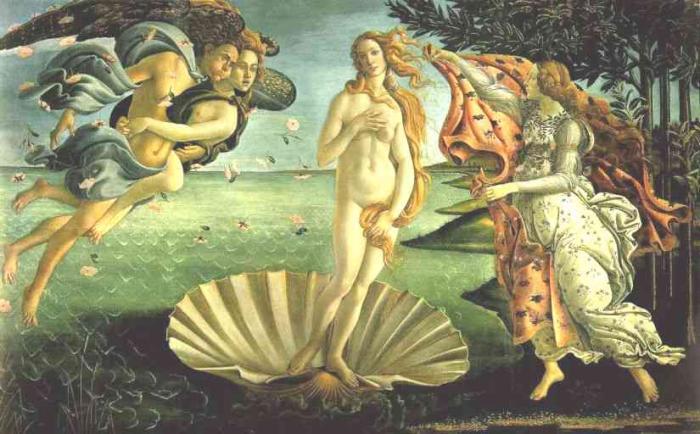 botticelli02.jpg