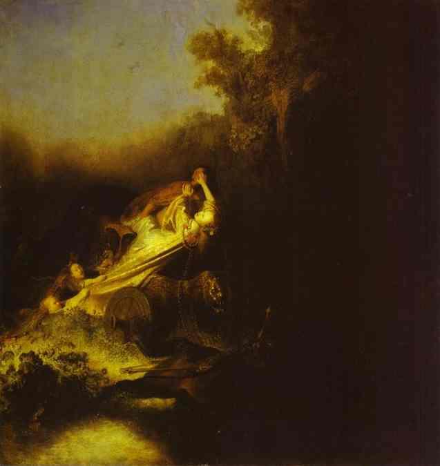 rembrandt104.jpg