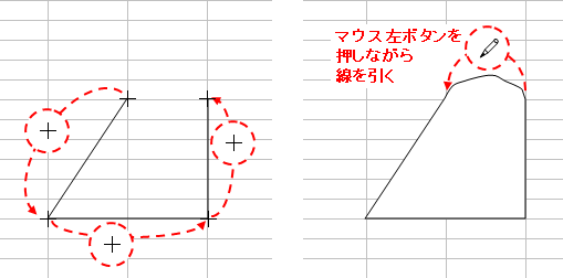 20110305_06.png