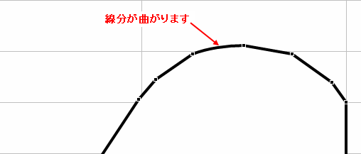 20110306_04.png