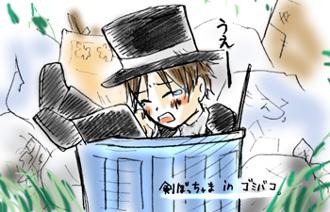 jigoku3kyoudai_turugibottyama