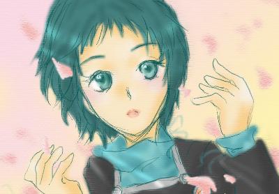 persona3_huuka_mituru_yukari