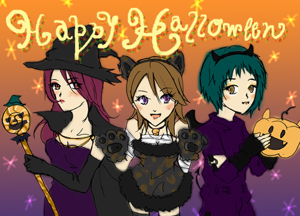 p3_halloween