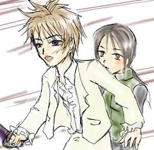 turugi_misaki1210