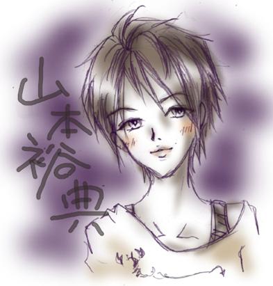 yamamoto_yusuke