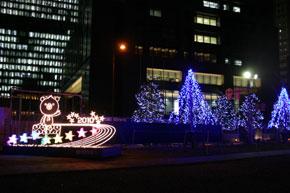 2010-12-15d.jpg
