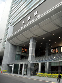 2011-3-23kk.jpg