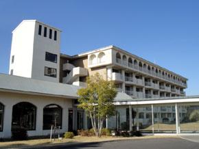 2011-3-28.jpg