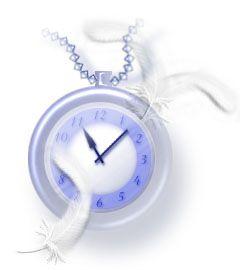 Alice Time