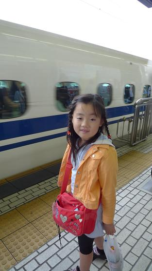 L1060005.jpg